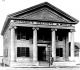 Mechanics' Institute and Museum