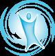 Library Logo Figure