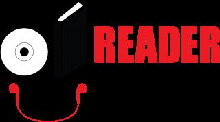 Celebrate the Reader
